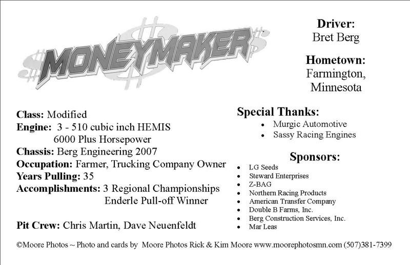 Moneymaker hero card back.jpg
