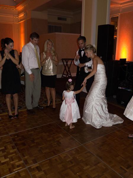 Rick and Kristen Wedding-287.jpg