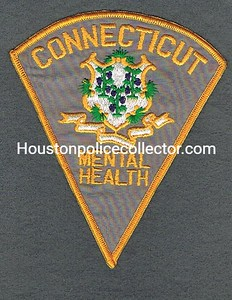 Connecticut Mental Health