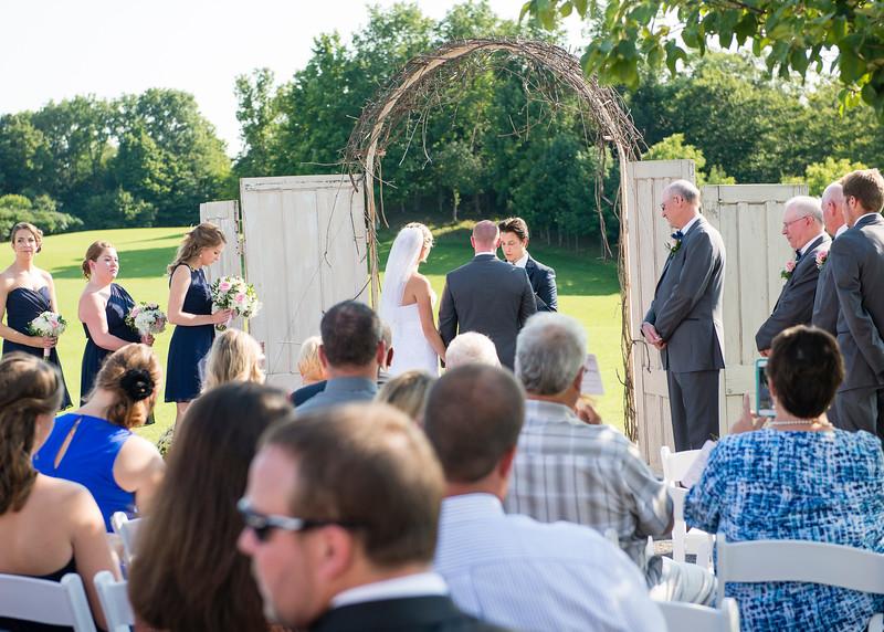 Snyder-Wedding-0409.jpg