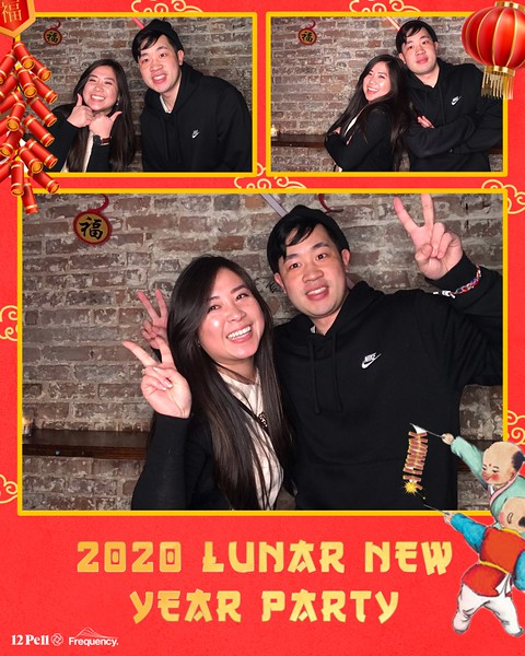 wifibooth_3371-collage.jpg