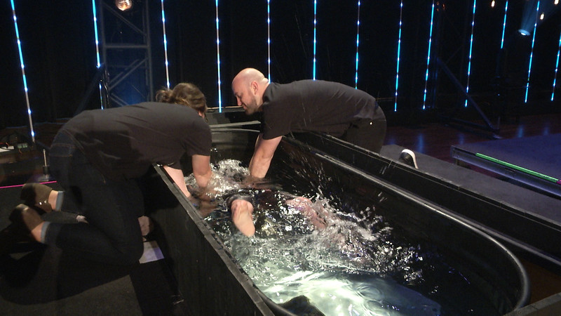 2018-09-23 BAPTISM PRORES LT 2.00_01_55_29.Still010.jpg