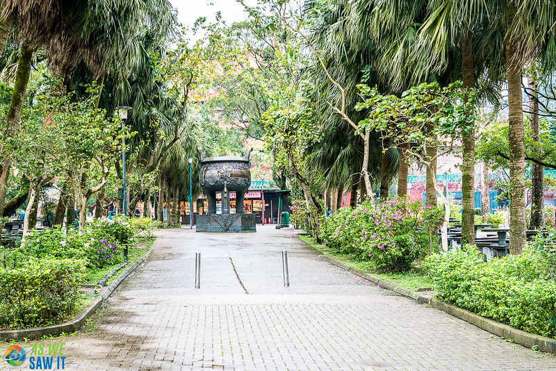 Po-Lin-Monastery-00550.jpg