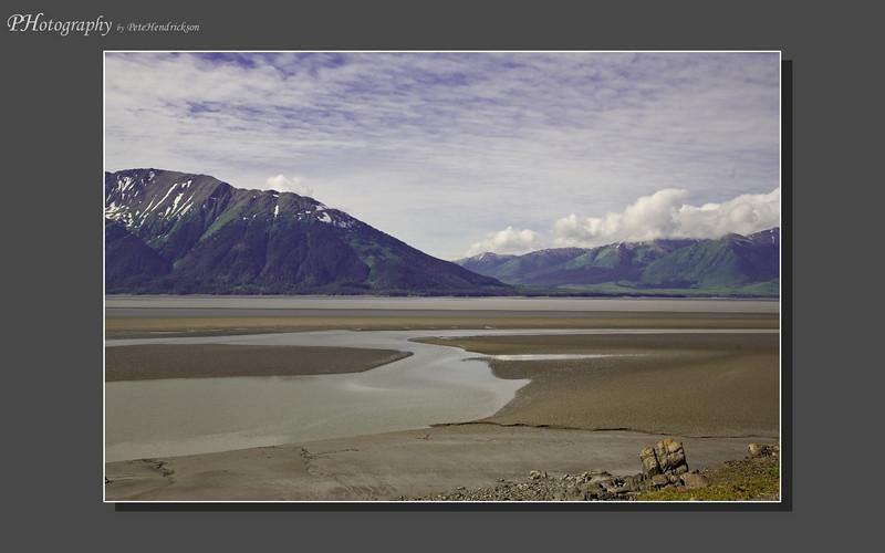 My Alaska 12-08-084.jpg