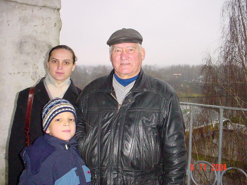 2004-11 Ярославль 18.JPG