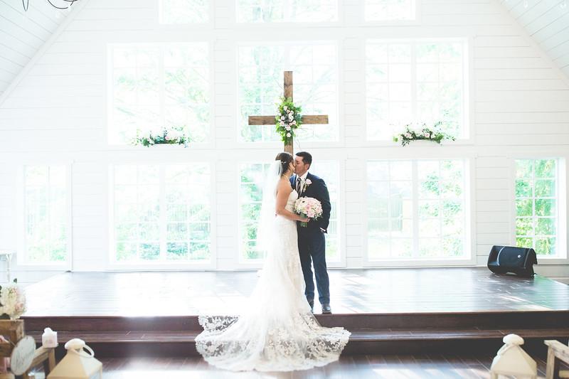 acacia and dan wedding print-699.jpg