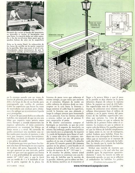 conjunto_parrilla_macetero_octubre_1963-03g.jpg
