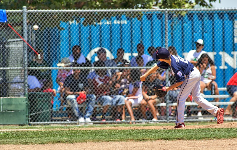 Land Park Pacific LL All-Stars2017-06-25 (16)