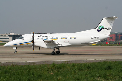 Other Angolan Airlines