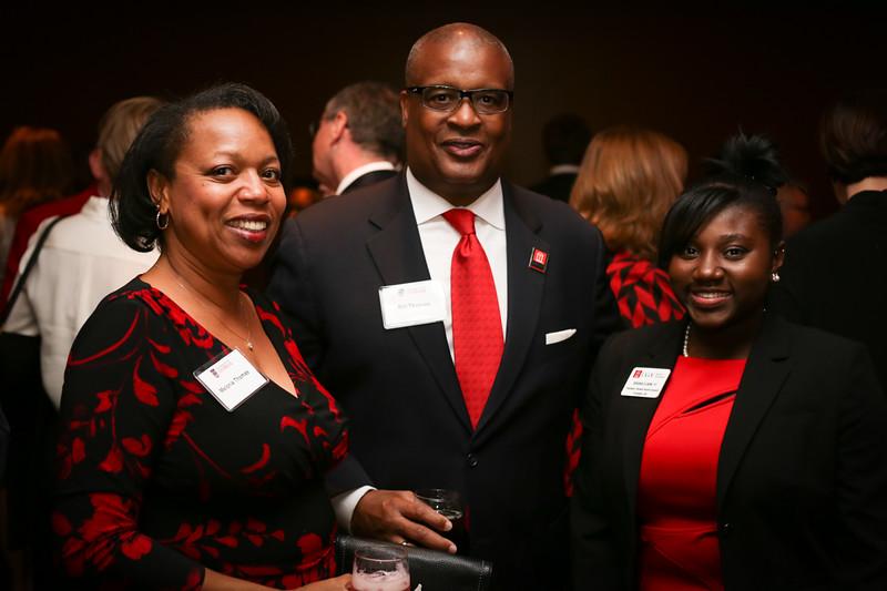 Atlanta_CampaignLaunch_2016_COMM-154.jpg
