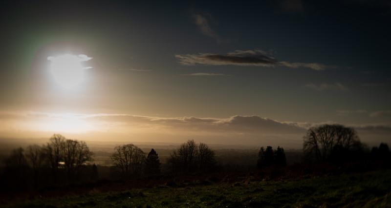 Severn Plain