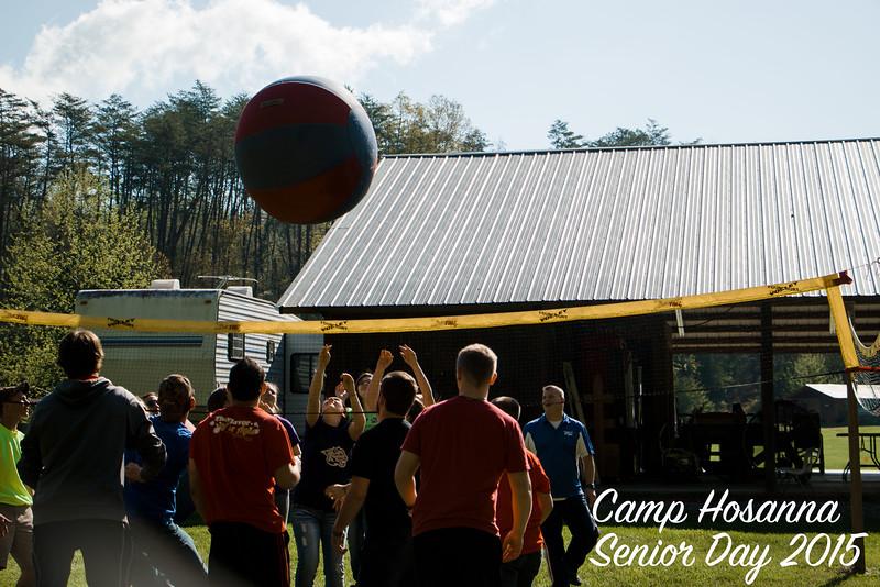 2015-Camp-Hosanna-Sr-Day-179.jpg