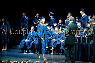SAS Graduation 2012
