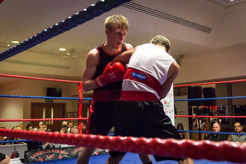 -Boxing Event March 5 2016Boxing Event March 5 2016-20061006.jpg
