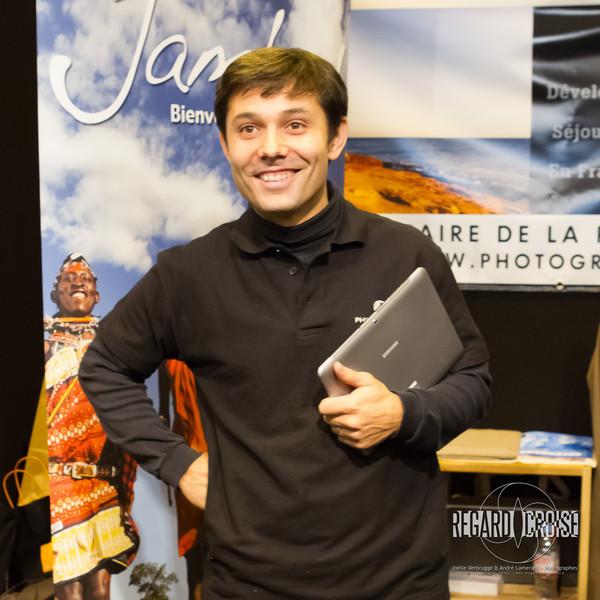 Salon Photo 2012 - Regard Croisé - 093.jpg