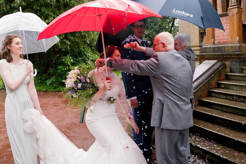Steph and Joshua's Wedding 0503.JPG