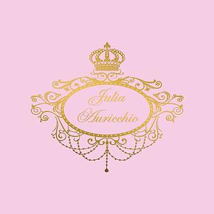 Aniversário | Julia 15 Anos