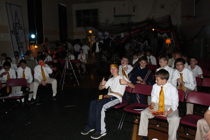 2011 MS Halloween Arts Fest (10).JPG