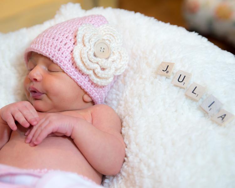 JuliaSalhani11Jan2015-6776.jpg
