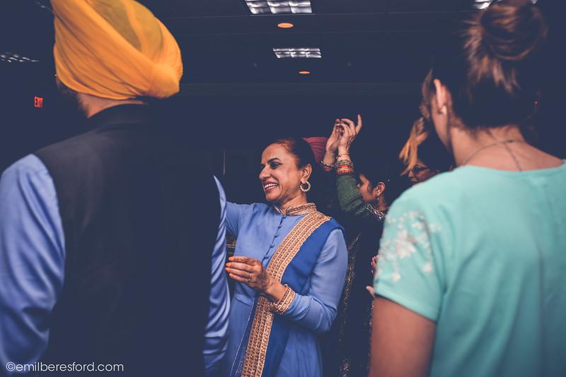 Raji Day1-130.jpg