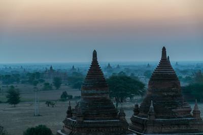 2015-02-13-Myanmar-236.jpg