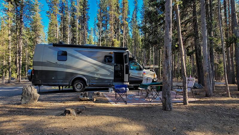 07-12-2021 Camping at East Lake-10.jpg