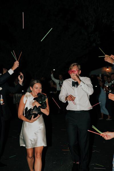 Morgan & Zach _ wedding -1159.JPG