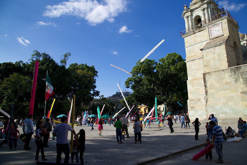 Roewe_Mexico 54.jpg