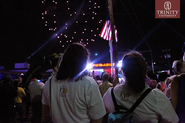 Pride Parade - 062719