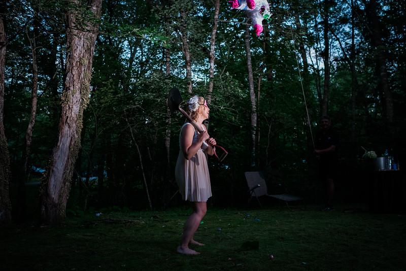 Kristen MIke-7414.jpg