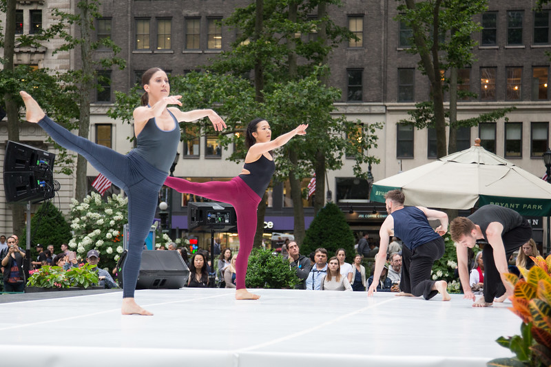 Bryant Park Contemporary Dance  Exhibition-0256.jpg