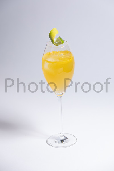 BIRDSONG Schweppes Cocktails 065.jpg