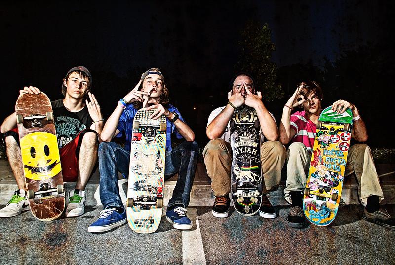 Boys Skateboarding (72 of 76)-Edit.jpg
