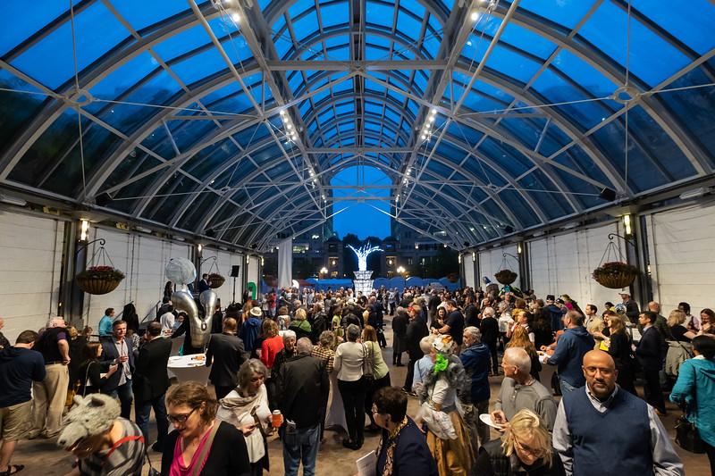 20181519 348 Fine Arts Festival Party.jpg