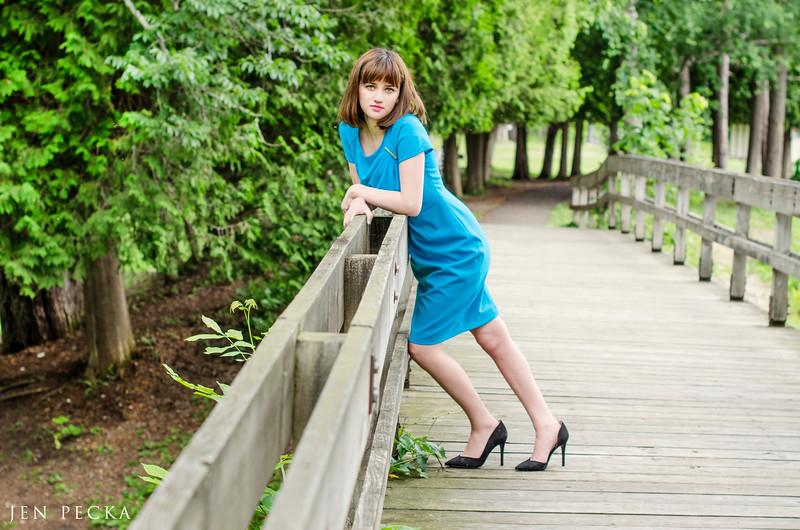 Josie-famous-binghamton-model-shoot_pp.jpg