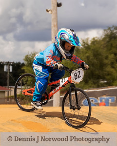 8-25-2019 First State BMX State Qualifiers