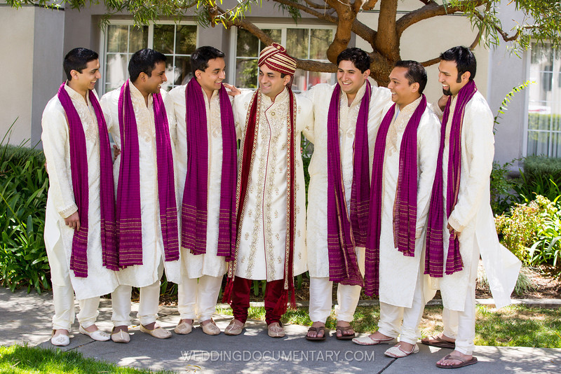 Sharanya_Munjal_Wedding-265.jpg