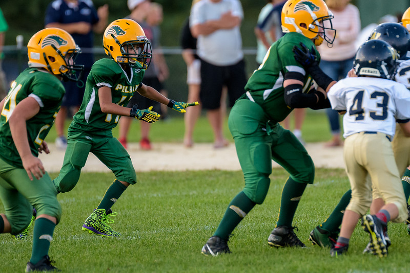 20150919-182911_[Razorbacks 5G - G4 vs. Windham]_0220_Archive.jpg