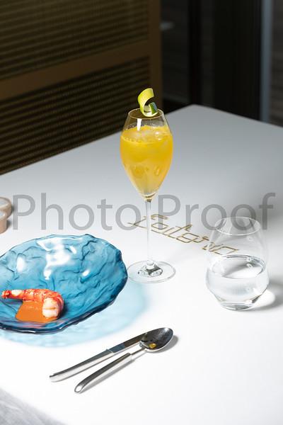 BIRDSONG Schweppes Cocktails 070.jpg