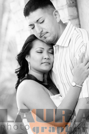 thomas and kareen~a lovestory~ sneakpeak