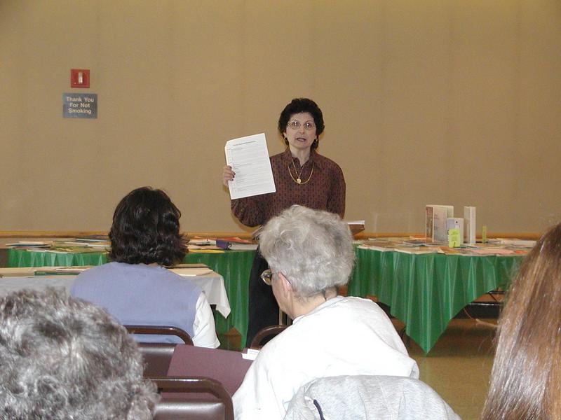 2002-09-28-Rel-Ed-Fall-Seminar_003.jpg