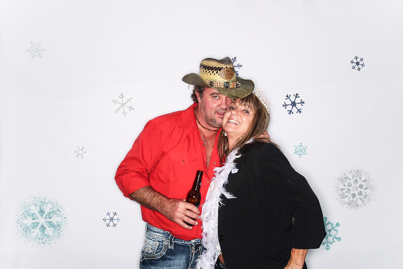 Ayuda and Auxillio Christmas Party 2015-Photo Booth Rental-SocialLightPhoto.com-54.jpg