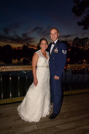 The Wedding Pics- ACR