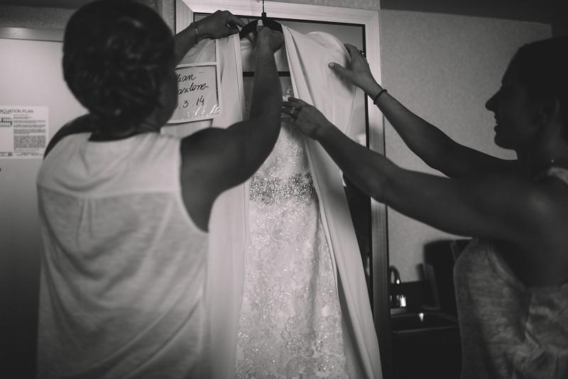Philadelphia Wedding Photographer - Bernreuther-38.jpg