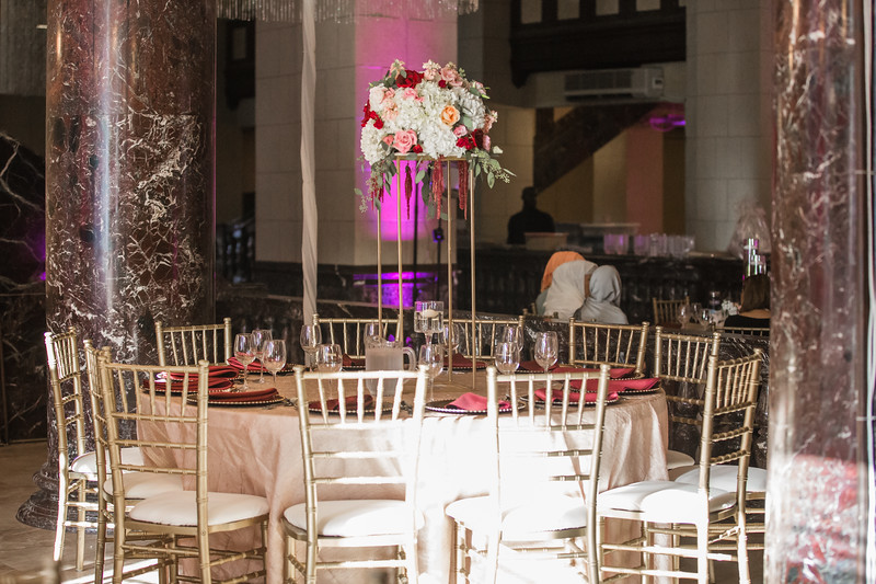 Wedding-525.jpg