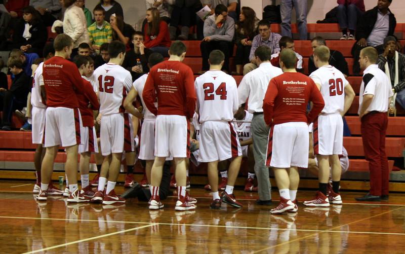 LW Mens Basketball vs. Oberlin 1-18-13 136.1.JPG