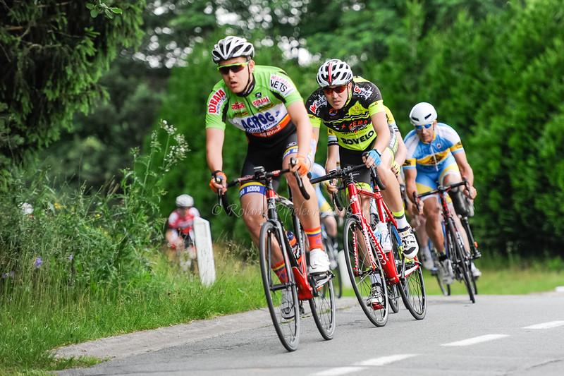 tweewielers, tandems en VE-renners-15.jpg