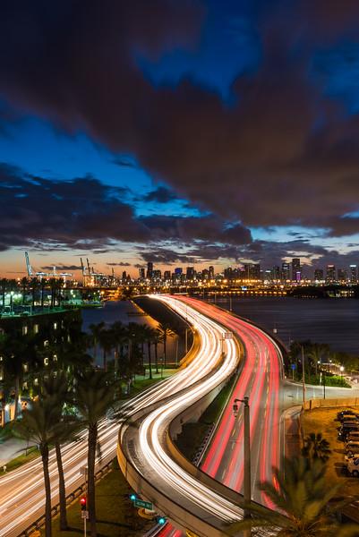 Miami Florida-54.jpg