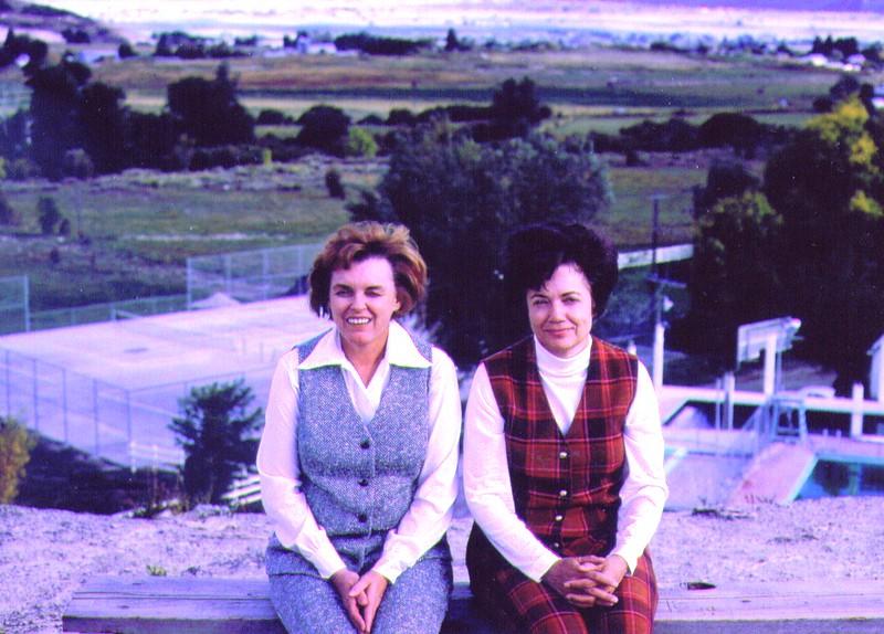 Bette & Bonnie at The Homestead .jpg