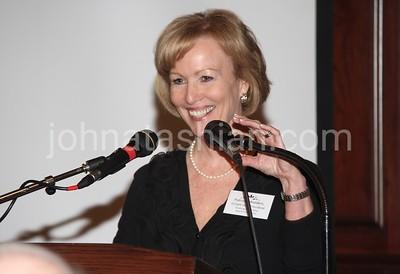 """The Wisdom Awards """"Celebrating Seniors Who Continue to Inspire"""""""